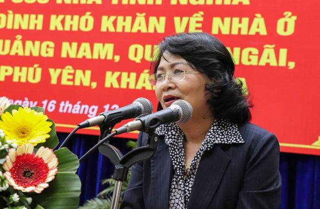 dan quan tu vong o Quang Nam anh 2