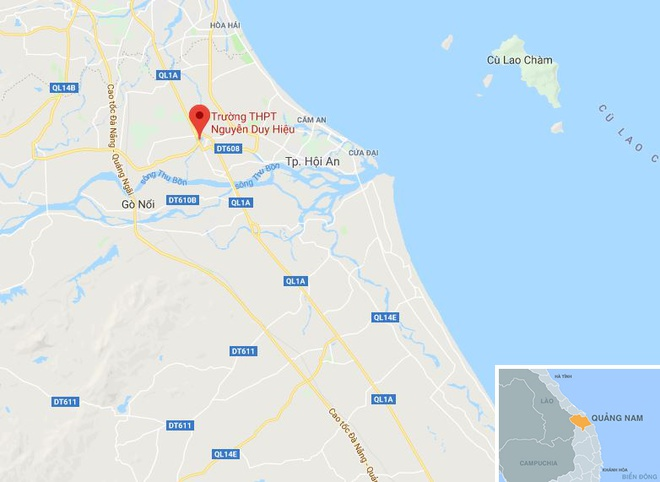 Khen thuong nam sinh tra 50 trieu nhat duoc cho nguoi danh mat hinh anh 2