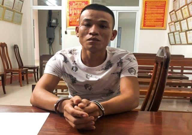 De nghi khoi to 6 nguoi truy sat 3 cha con o Quang Nam hinh anh 2