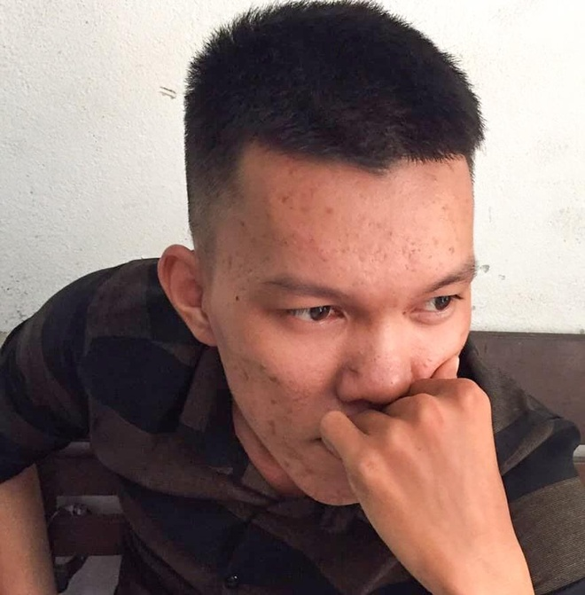 9X tu 'co dat' tro thanh 'co ma tuy' hinh anh 1