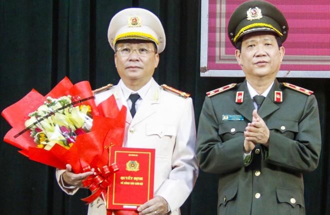 dai ta Nguyen Duc Dung anh 1