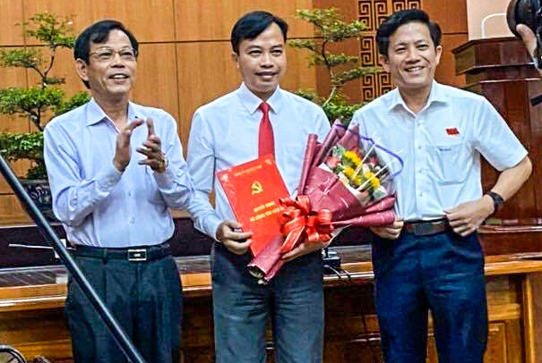 tan Pho chanh van phong Tinh uy Quang Nam anh 1