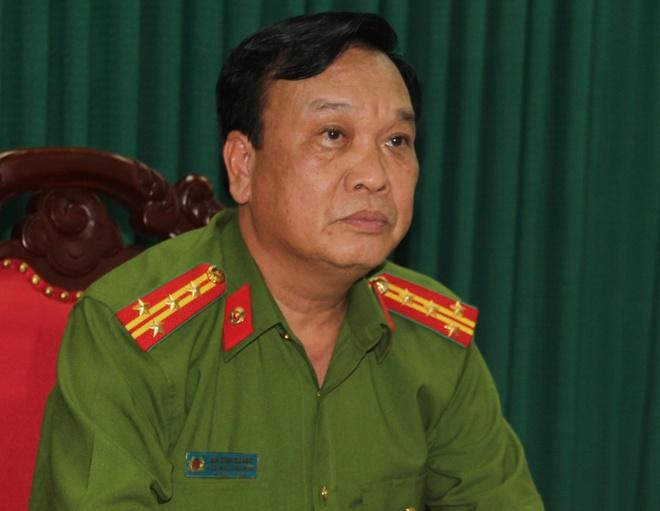 Khoi to vu chon chat thai trai phep cua Formosa hinh anh