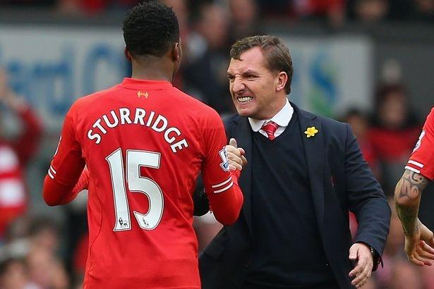 8 ban hop dong thanh cong nhat cua HLV Rodgers tai Liverpool hinh anh