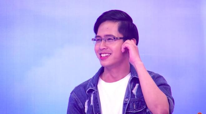 MC Dam Phuong Linh tu choi hen ho 'hot boy banh trang tron' hinh anh