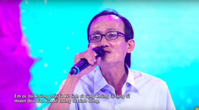 Kep chanh cai luong mot thoi phai ban ve so muu sinh tuoi xe chieu hinh anh