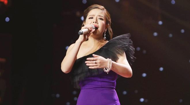 Top 4 thi sinh Than tuong Bolero: Ai se lam nen chuyen? hinh anh