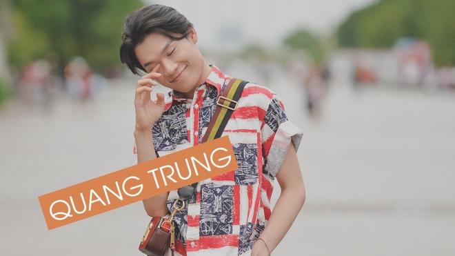 Quang Trung: 'Toi khong so bi so sanh voi Huynh Lap' hinh anh