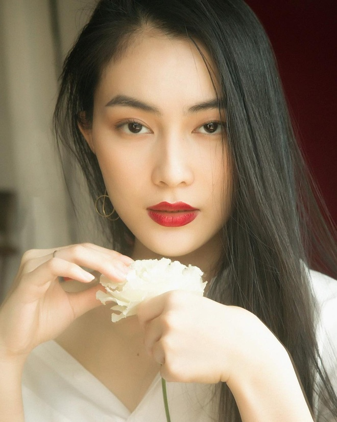 Helly Tong anh 6