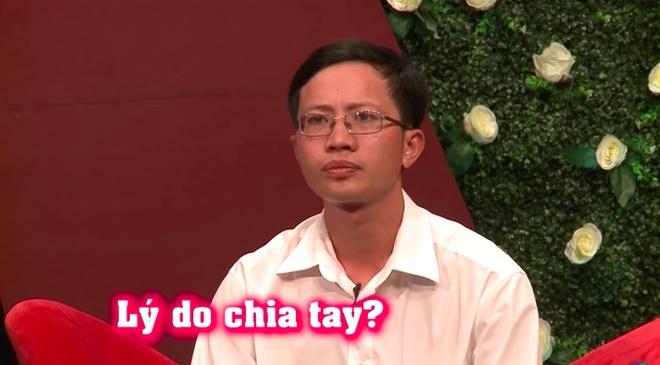 9X biet vo chinh phuc ban trai nho tuoi bang giong hat lac tong hinh anh 1