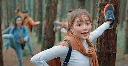 Phan canh duoc cho 'boi ban Da Lat' trong phim ngan cua Biti's Hunter hinh anh