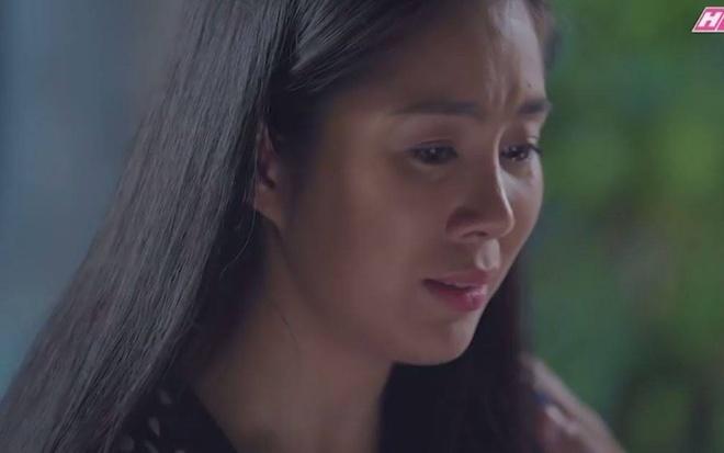 'Gao nep gao te': Qua kho so vi bi tinh phu, Huong dong y ly di chong hinh anh