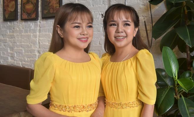 Cap song ca ti hon nhat Viet Nam: 'So that nghiep hon la that tinh' hinh anh