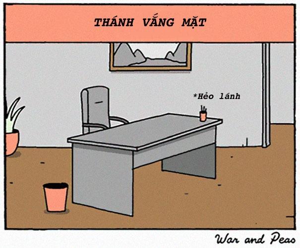 8 kieu nguoi chon cong so 'chuyen cho lam nao cung gap' hinh anh 8
