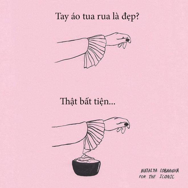 Nhung tinh huong tro treu bat cu ai cung gap mot lan trong doi hinh anh 10