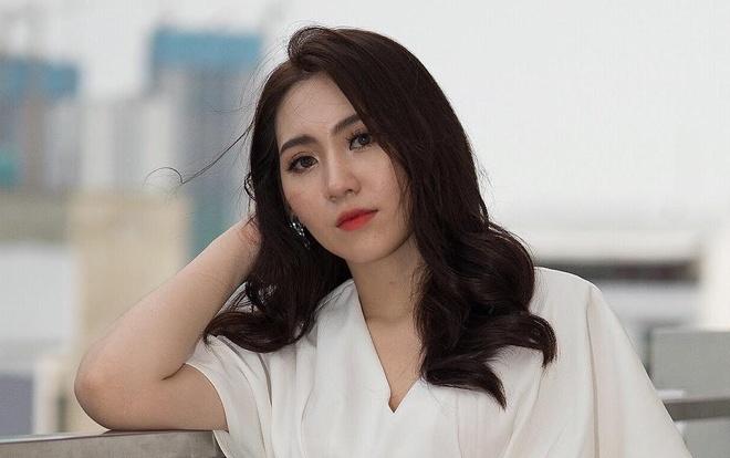 10 ung vien mien Nam sang gia cho ngoi vi hoa khoi sinh vien 2018 hinh anh