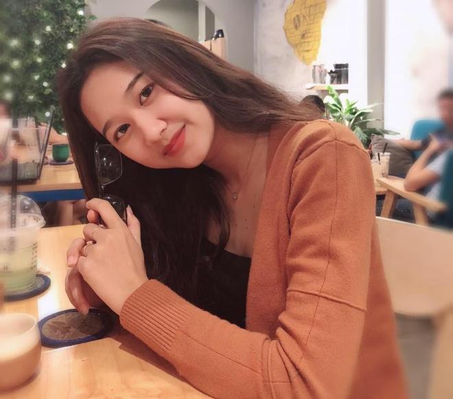 10 ung vien mien Nam sang gia cho ngoi vi hoa khoi sinh vien 2018 hinh anh 2