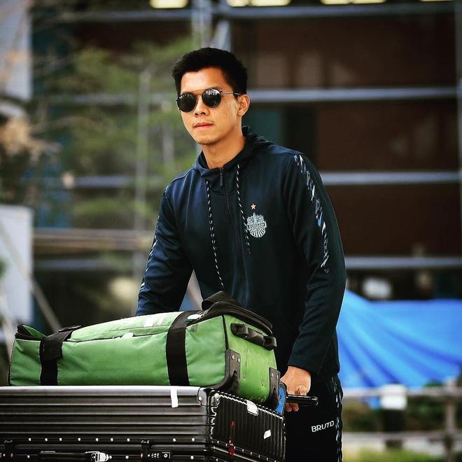 Trung ve dien trai, cao 1,91 m lap cong o tran Thai Lan - Malaysia hinh anh 6