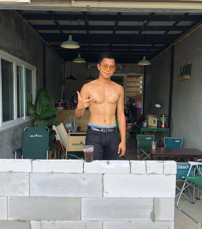 Trung ve dien trai, cao 1,91 m lap cong o tran Thai Lan - Malaysia hinh anh 7