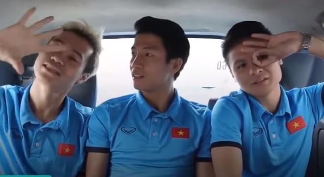 Dele Challenge va loat trao luu 'gay bao' mang nam 2018 hinh anh