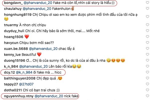 Thuc hu chuyen cau thu Phan Van Duc len mang hoi cuoi Chi Pu hinh anh 4
