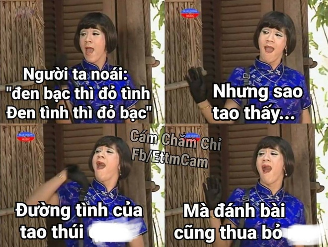Anh che dip Valentine anh 10