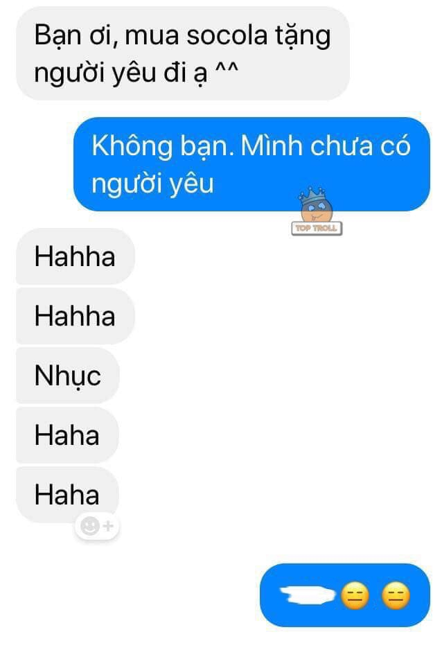 Anh che dip Valentine anh 4