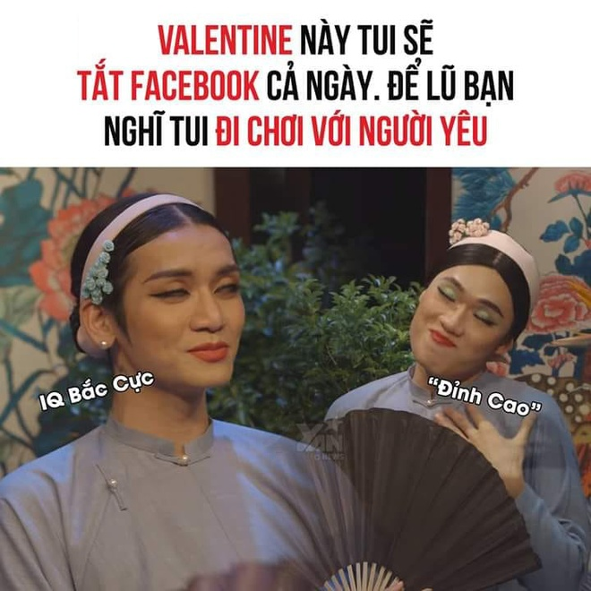 Anh che dip Valentine anh 7