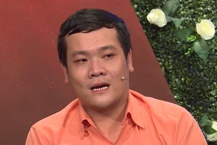 Chang tien si tuong lai bi don la 4D di cua gai va cai ket hinh anh