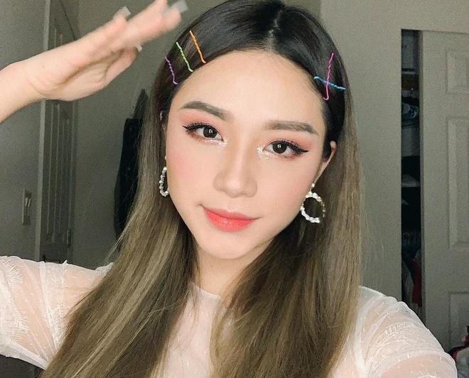 Nhan sac hot girl Mai Diz co ban trai la 'rich kid' dinh cu o My hinh anh 1