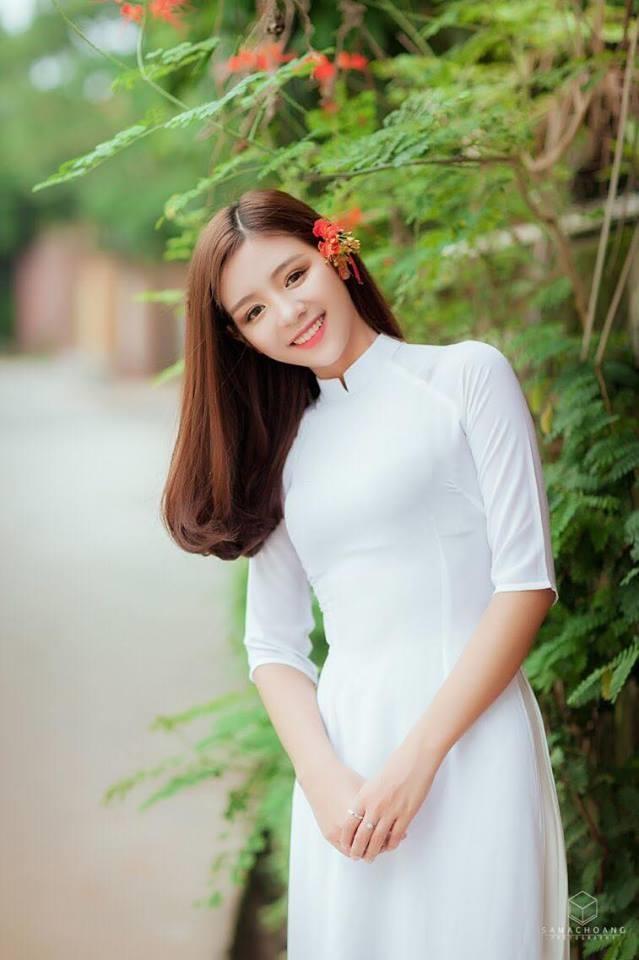 hot girl ngu gat len bao Han anh 5