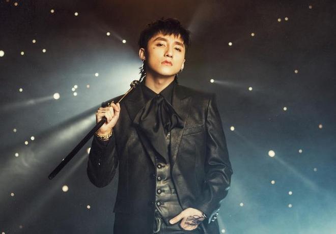 Fan dong loat hoi Son Tung M-TP dang chay di dau? hinh anh