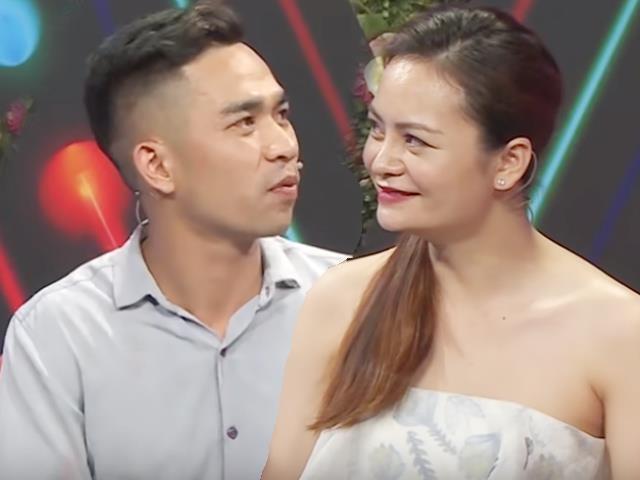 Chuyen bat pho: Nguoi doi ban trai ga lang, ke 'ai an nguoi do tra' hinh anh