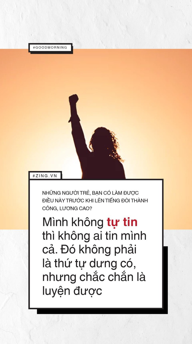 Thanh cong anh 8