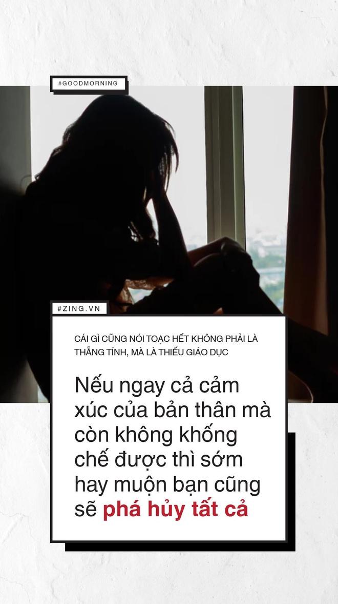 Khong the cai gi cung noi thang, boi do khong phai la thang tinh hinh anh 7