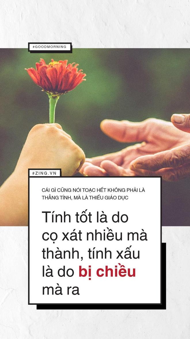 Khong the cai gi cung noi thang, boi do khong phai la thang tinh hinh anh 8