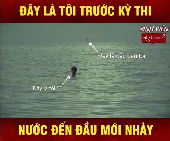 Quai vat 'Den Loch Ness' va loat anh che Den Vau trong MV moi hinh anh 7