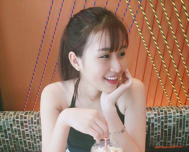 Hoa khoi sinh vien Y duoc va nhung co gai Thai Nguyen noi tren mang hinh anh 9 13254027-655587891255040-846849183182945980-n-1502858128677.jpg