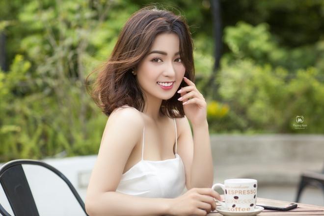 Hoa khoi sinh vien Y duoc va nhung co gai Thai Nguyen noi tren mang hinh anh 1 68587277_2455941104469405_7628774250354049024_o.jpg