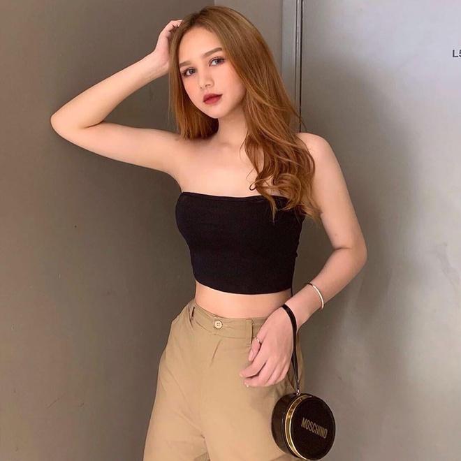 Hot girl 2k2 anh 2