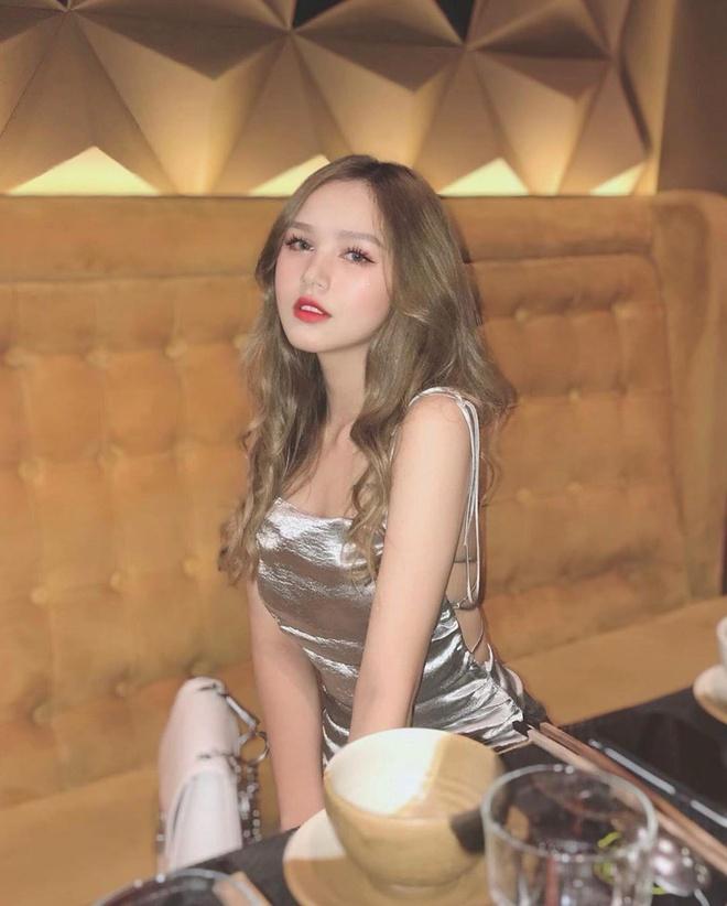 Hot girl 2k2 anh 3