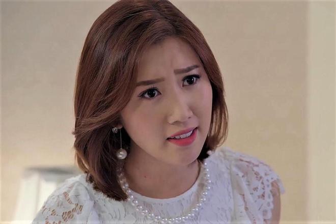 Bi quyet mang Nha va hoi phan dien tren phim sao cho khong 'kem sang' hinh anh 1