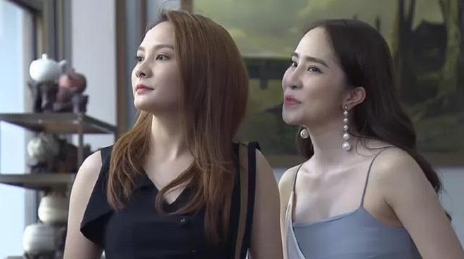Bi quyet mang Nha va hoi phan dien tren phim sao cho khong 'kem sang' hinh anh 5
