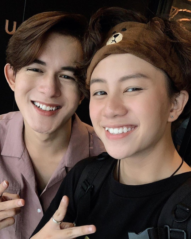Anh Duong Ve nha di con anh 6