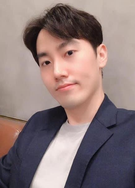 'Ong chu tuoi 35' va loat soai ca Han Quoc trong show hen ho hinh anh 8