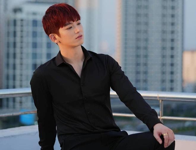 'Ong chu tuoi 35' va loat soai ca Han Quoc trong show hen ho hinh anh 1