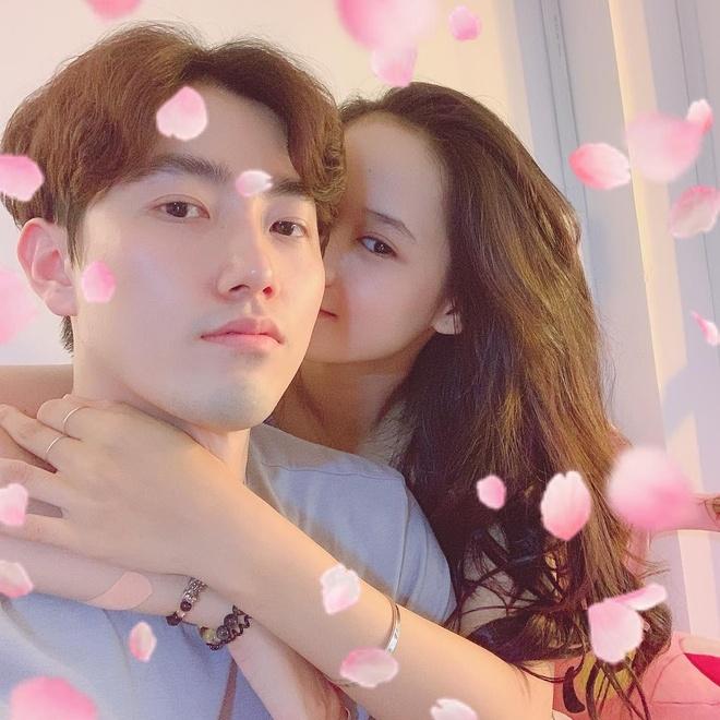 'Ong chu tuoi 35' va loat soai ca Han Quoc trong show hen ho hinh anh 9