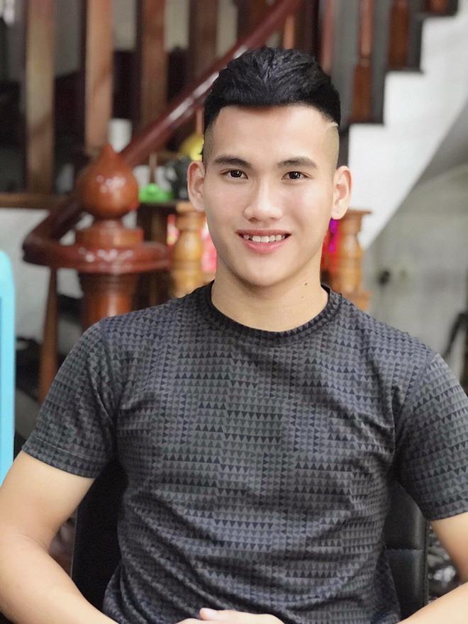 cau thu U18 Viet Nam anh 12