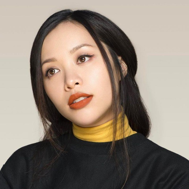 beauty blogger noi tieng anh 3