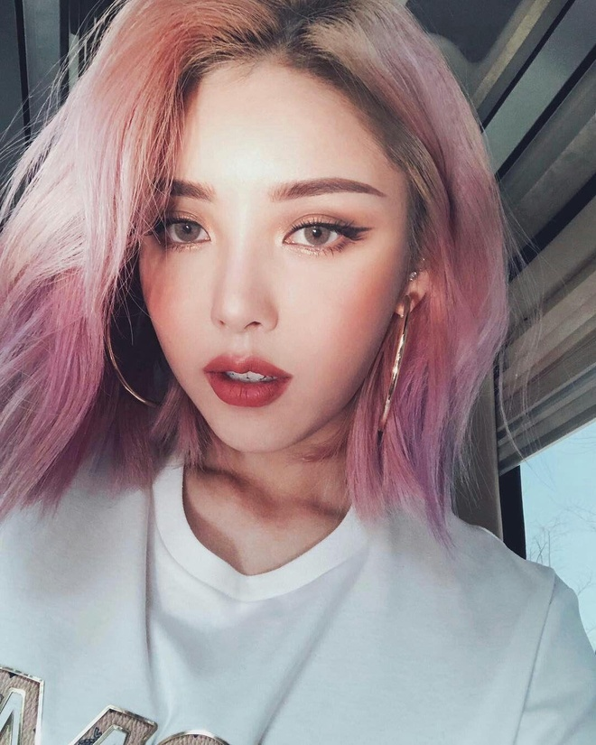 beauty blogger noi tieng anh 12